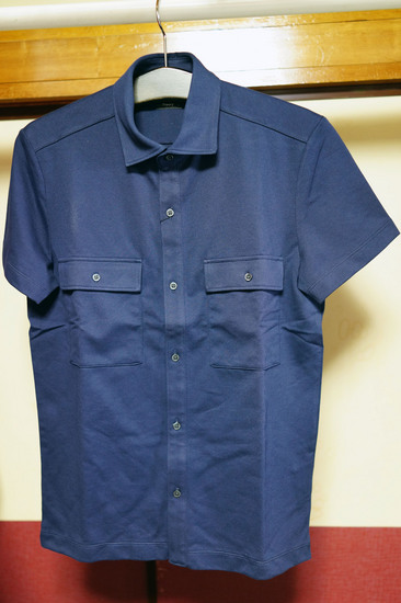 DRY_Kanoko_Full_Open_Polo_002.jpg